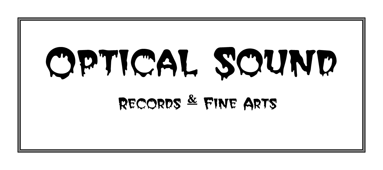 Optical Sound